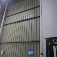 贵州毕节厂房加层改造安全检测鉴定机构哪里找