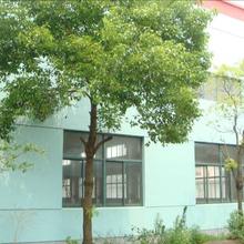 贵州贵阳厂房结构检测鉴定中心