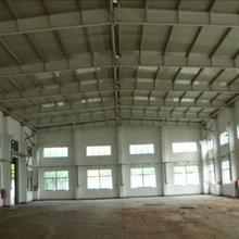 贵州六盘水厂房安全鉴定贵州房屋检测鉴定