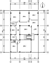 广西南宁房屋结构安全鉴定受力构件安全评估