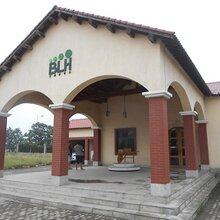 广西柳州房屋质量检测鉴定中心