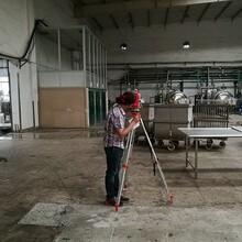 广西梧州专业房屋安全鉴定技术检测服务中心