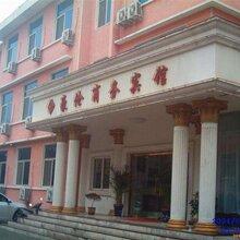 来宾酒店宾馆房屋安全检测专业第三方服务公司