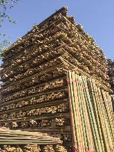 北京竹竿出售竹竿價格圖片