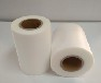东莞浪淘沙0.08mm可重复使用超声波保护膜批发