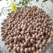 广州麦饭石水处理滤料,调节酸碱度