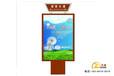 青海吸塑燈箱銷售,廣告燈箱制作