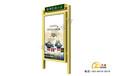 灯箱广告图片广告灯箱制作,重庆户外广告灯箱厂家