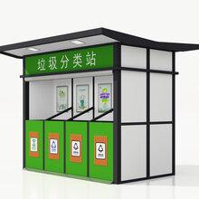 重庆垃圾回收房厂家直销,垃圾回收房厂家图片