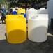常州平底塑料配药装置加药箱