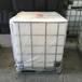 厂家供应新料HDPE抗高温塑料桶滚塑吨桶