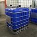 绍兴塑料大吨桶铁框架集装桶