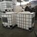 1000L优质塑料吨桶