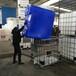 1000L塑料吨桶汽油桶饮用水桶耐腐蚀