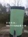广西南宁玻璃钢一体化预制泵站