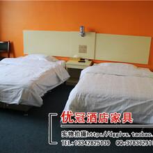 東莞公寓家具白領公寓學生宿舍現代板式家具床