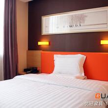 廠家直銷酒店式簡約桌子快捷賓館旅館公寓
