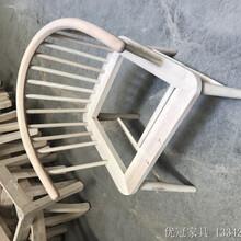 廣東優冠定制快捷酒店賓館用標間客房座椅