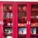 大連消防器材專賣商店