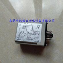 欧姆龙APR-SAC220V相序保护继电器图片