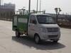 新疆洒水车柴油发动机保养