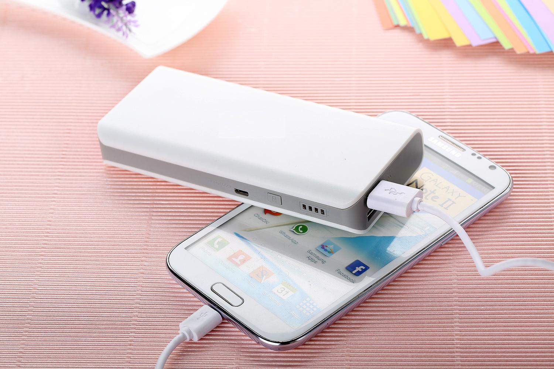 【湖南手机移动电源】-湖南手机移动电源价格