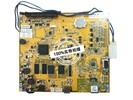 弘讯AK668电脑主机Q7M面板MMI255M5-1显示板