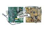 MMIS7M7力劲机弘讯电脑显示板3DS_LED_M6CM-NY-11680显示屏
