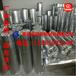 上海铝塑复合膜铝箔编织膜镀铝编织膜铝塑编织膜14丝1-2米