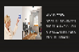 大庆新房装修首选☀智能新风系统