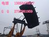 928矿用装载机,无极变速井下小铲车,水过滤节能环保