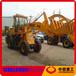 中首重工抓木机安全放心轮式抓木机品种齐全
