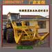 20年抓木机厂家优质抓木机专业抓木机规格齐全