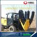 装载机移树机挖掘机移树机1米移树机吉林厂家专业生产