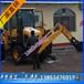 前铲后挖两头忙挖掘机先导控制阀挖掘机滑道尺寸