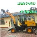 小型履带挖掘机小型挖掘机20挖掘机国三发动机
