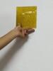 供应天津聚晶玻璃