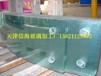 供应天津4-19mm超宽钢化玻璃