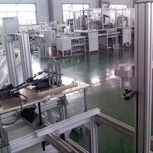 江苏汽车变速器综合试验台的厂家