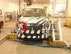 东风本田CRV汽车开闭件耐久试验台供货厂家