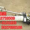 气动锚杆钻机MQT-120/2.3型气动锚杆钻机保养