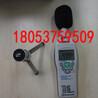 CQAH2000礦用氨氣檢測報警器廠家直銷