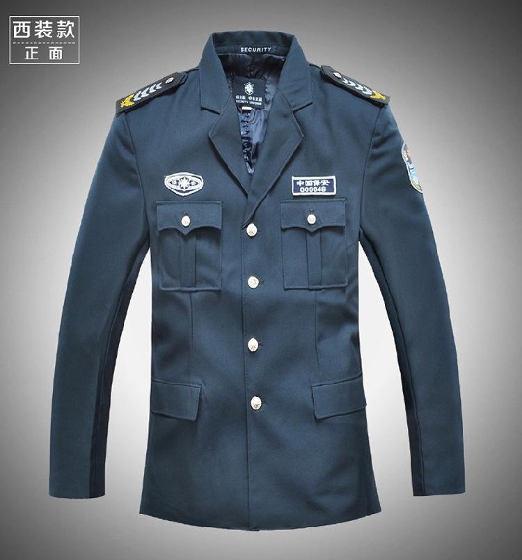 厦门翔安工作服定制,厦门服装厂宾步专业生产加工与销售各类制服,T恤衫,保安服等