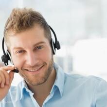 欢迎进入杭州弗兰卡咖啡机官网网站各点售后服务维修电话欢迎您怎么样图片