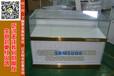 三星手机柜配件柜挂钩展柜铁质柜不锈钢展柜