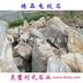 龟纹石、龟纹石价格、龟纹石假山、龟纹石产地批发