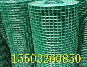 钢筋网片焊接要求建筑钢筋焊接网片钢筋焊接网片报告