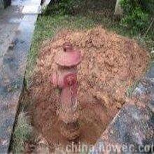全东莞漏水检测,消防水检测漏水点,无损检测漏水仪器