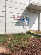 越秀滴水到楼下检测,广州水管漏水检测维修公司