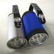 BAD3059W手提式防爆探照灯手柄带电量显示便携式强光手提工作灯
